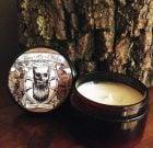 Shiver Me Whiskers Skin Care Balm Moisturizer – Brochouli scent
