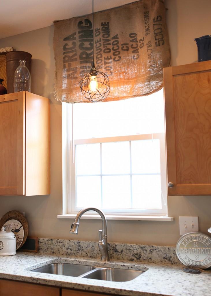 100 burlap kitchen valance burlap kitchen curtains kenangor