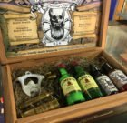 Must Have Man Box Gift Set for Men